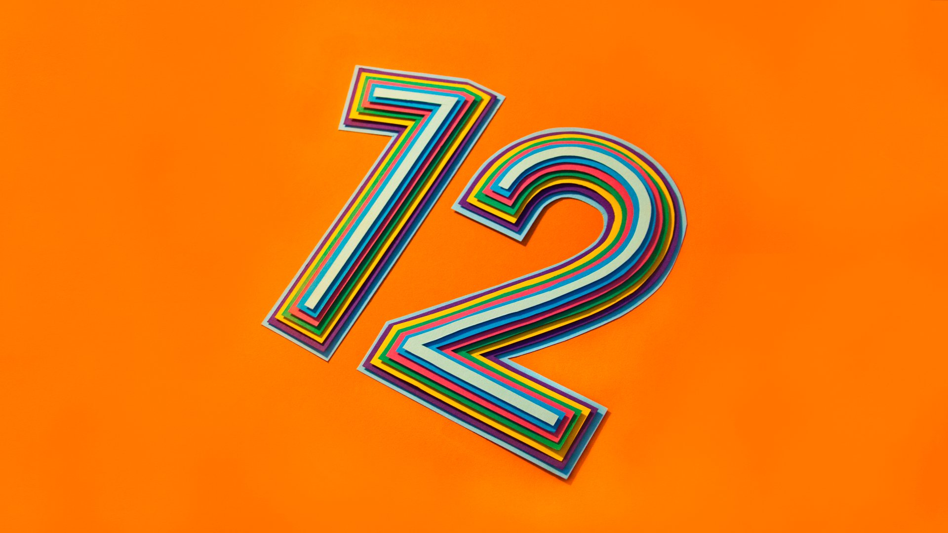 Do you remember when you joined Twitter? I do! #MyTwitterAnniversary   Twelve years ago today, I started Twitter (∩´∀`)∩ https://t.co/RNqSiZf1JD