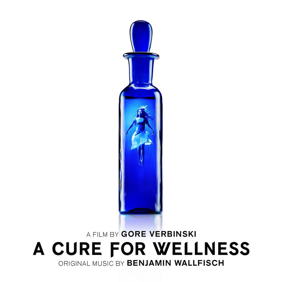 #Nowplaying Hannah and Volmer - Benjamin Wallfisch (A Cure for Wellness (Gore Verbinski's Original Motion Picture Soundtrack)) ♪  映画「キュア ~禁断の隔離病棟~」で何度も流れる曲。iTunes でサントラから1曲だけ買ってしまった。こういう曲好きだな。 https://t.co/LKlYqAza3e