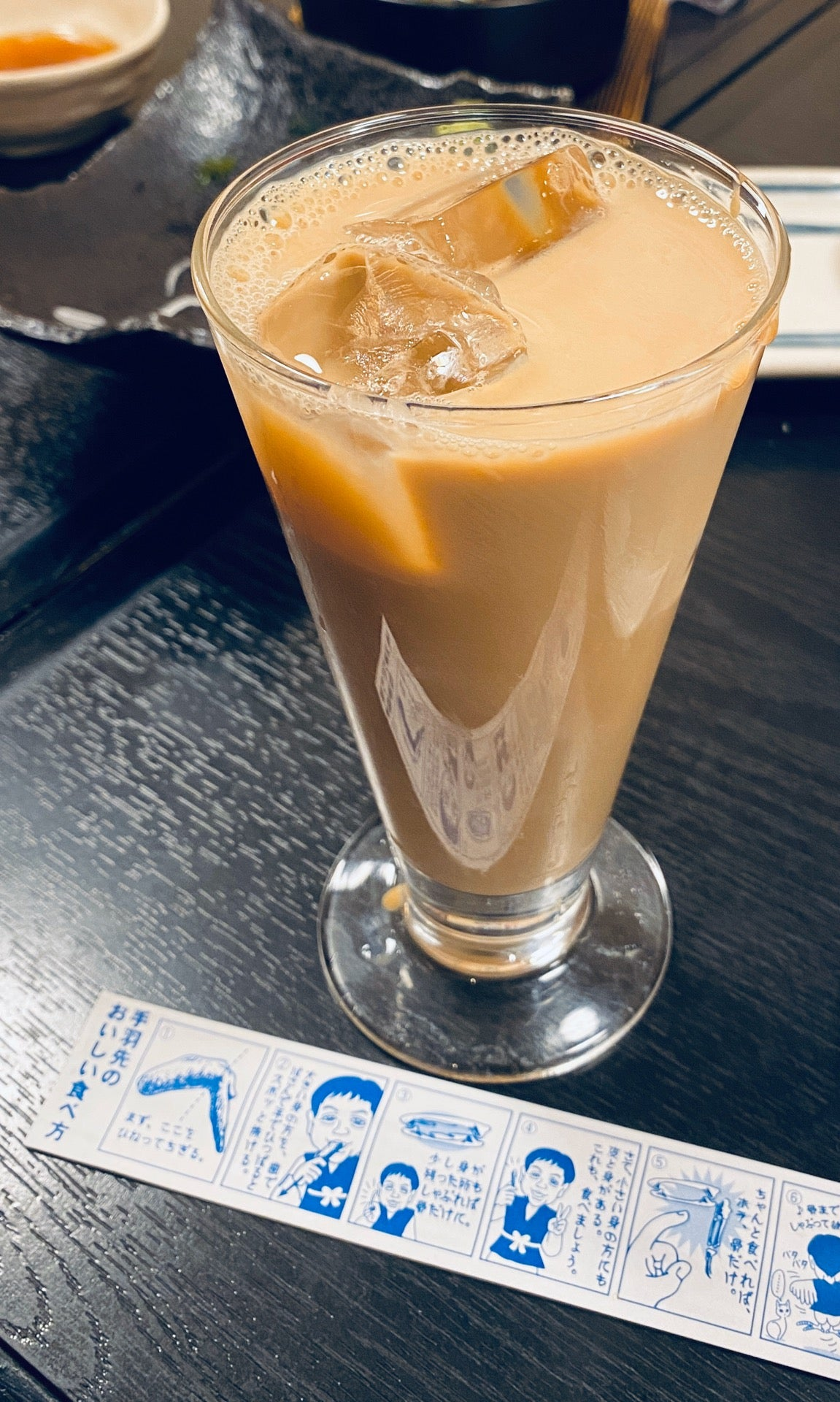 Royal Godiva Tea ロイヤル ゴディバティー。ゴディバのお酒 キタ━━━(゚∀゚)━━━!! (@ 世界の山ちゃん 駅西4号店 in 名古屋市, 愛知県, 愛知県) https://t.co/rMaaugPG69 https://t.co/dyG8BU29IF