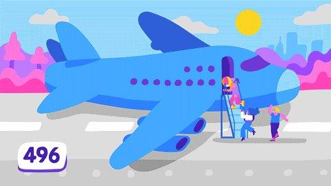 (∩´∀`)∩ワーイ YouTuber だー  「大型ジェット旅客機を満席にするほどのファンを獲得しました」 #チャンネル登録者数500人 https://t.co/MXUMcRucrW