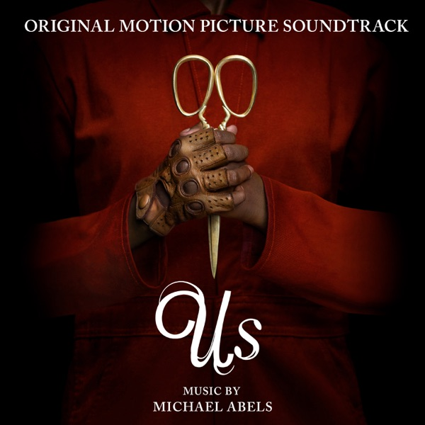 #nowplaying I Got 5 On It (Tethered Mix from US) [feat. Michael Marshall] - Luniz (Us (Original Motion Picture Soundtrack)) ♪ https://t.co/F291KVqw7X
