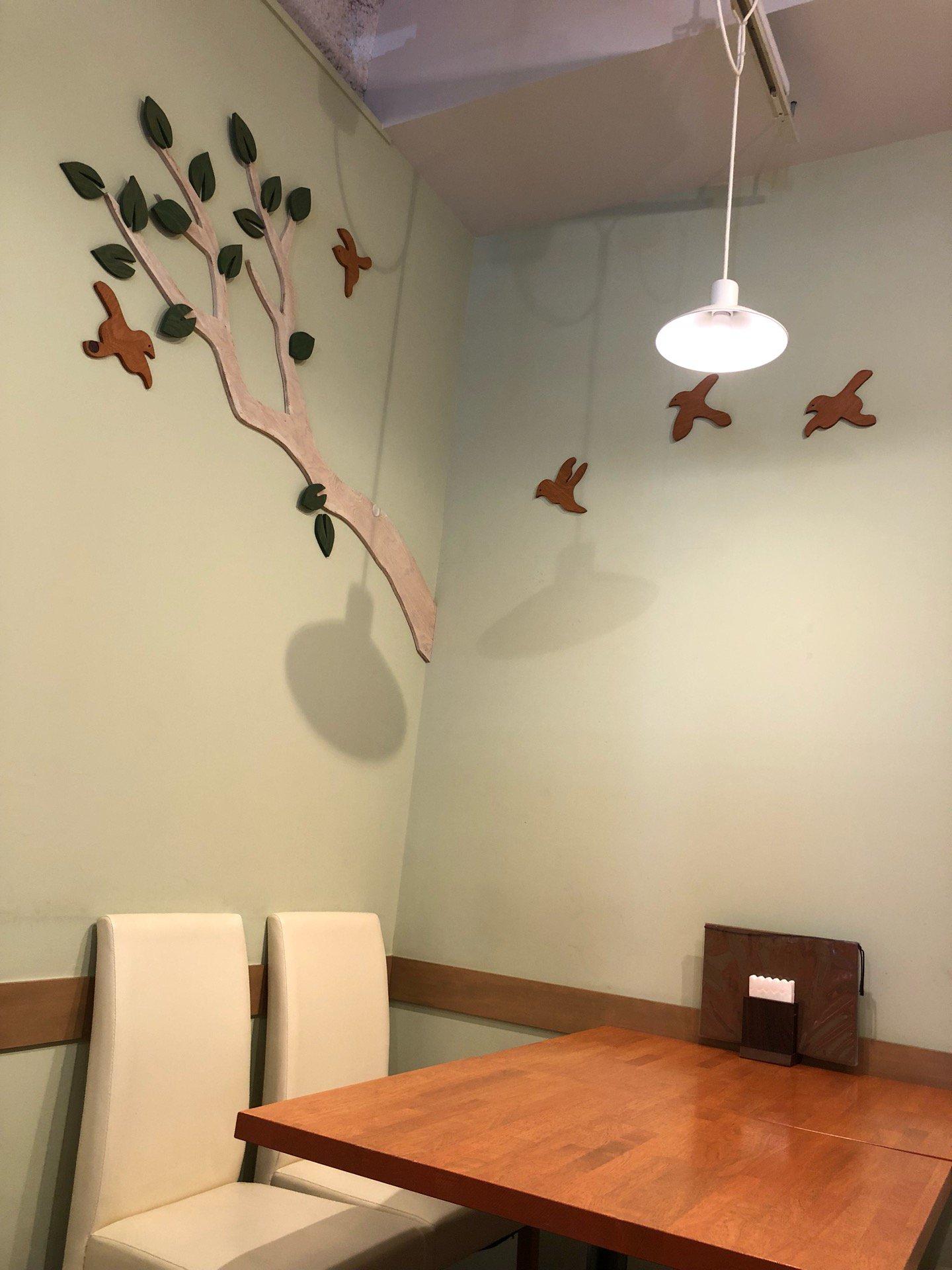 I'm at 天然酵母パン&カフェ いっぽ2 https://t.co/Mm7QmGXWkp https://t.co/eweh09CV4q